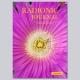 Radionic Journal - Spring 2020