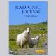Radionic Journal - Spring 2021
