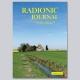 Radionic Journal - Summer 2018